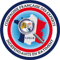 CFEIB experts technique en batiment