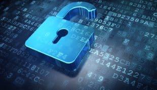 Charte de confidentialité des experts en bâtiment CFEIB