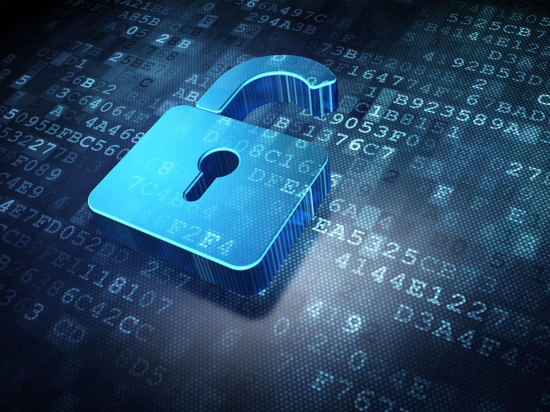 Charte de confidentialité des experts en bâtiment indépendants de la CFEIB