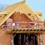 Expert construction maison CFEIB