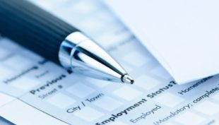 L'objectivité des experts en bâtiment indépendants de la CFEIB est une obligation.