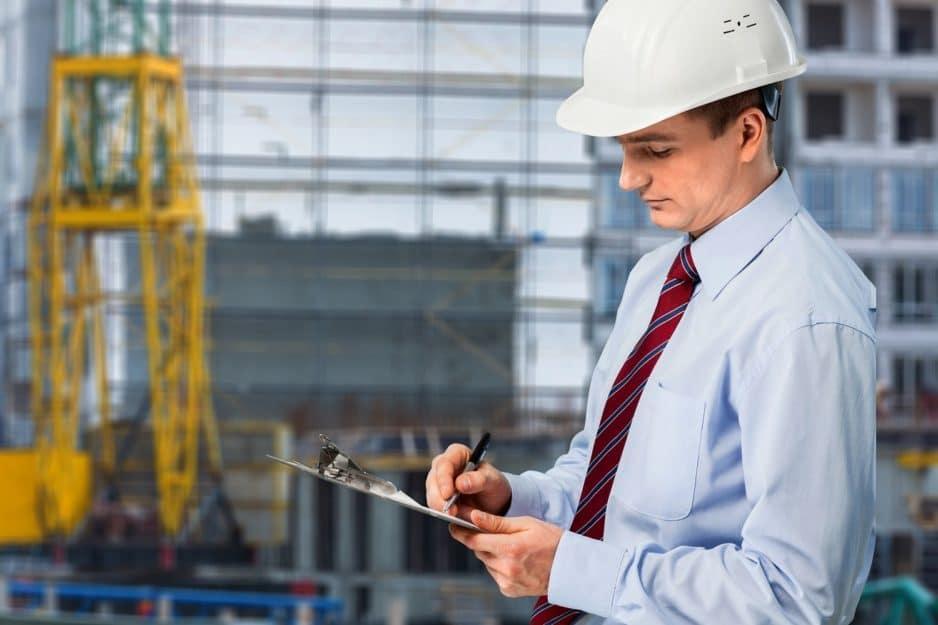 Notre partenaire de qualité expertenbatiment.fr pourra répondre à toutes problématiques liées au expertises en bâtiment et immobilier.