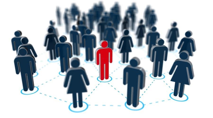 L'indépendance des experts en bâtiment indépendants membres de la CFEIB