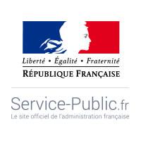 logo200x200.jpg