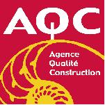 Notre référent AQC