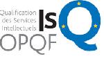 Formation par organisme OPQF
