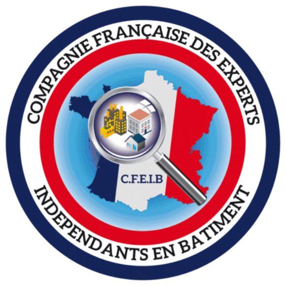 Illustration du profil de François Perrault